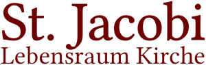 St. Jacobi Stendal